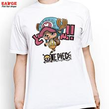 Tony Tony Chopper T shirt