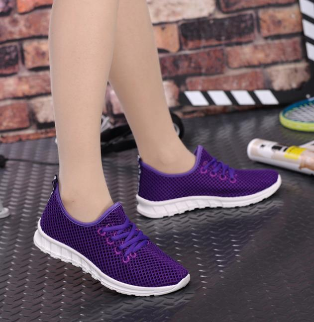 1072018 New Fashion Children Shoes With Luminous Sneakers Shoes Glowing Sneakers Baby Toddler Boys Girls Shoes