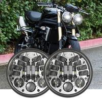 https://ae01.alicdn.com/kf/HTB1gKRhXznuK1RkSmFPq6AuzFXav/5-75-인치-led-헤드-라이트-DRL-Triumph-Rocket-iii-3-Speed-Triple-Street-Triple-5.jpg