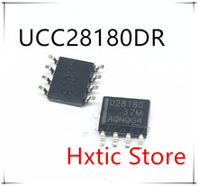NEW 10pcs/lot  UCC28180DR UCC28180D UCC28180 MARKING U28180 SOP-8