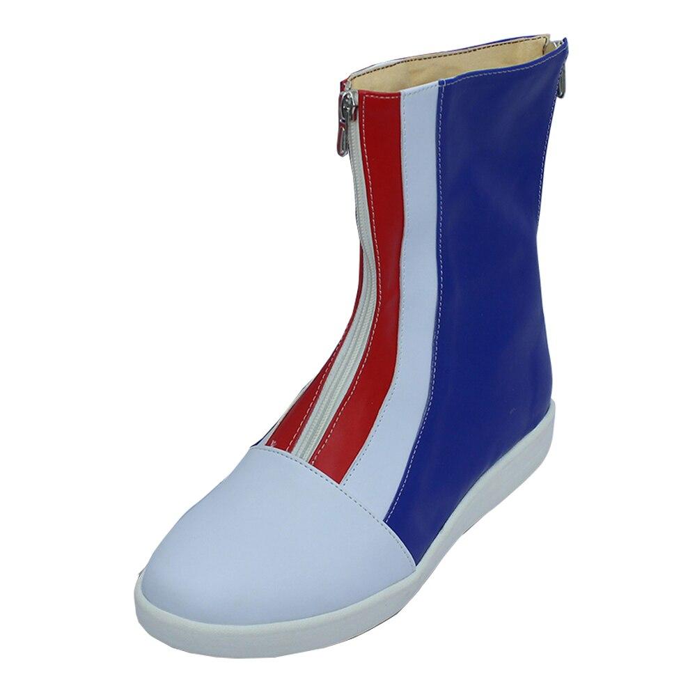 b04213884b1d6 ₪Brdwn youkai مشاهدة الرجال ناثان آدمز تأثيري قصيرة أحذية أحذية مخصص ...