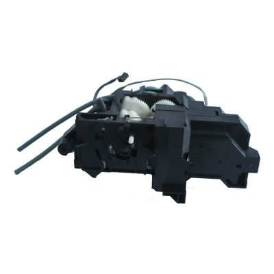 все цены на for Epson  Stylus Photo R1800 / R1900 / R2000 / R2400 Pump Assembly онлайн