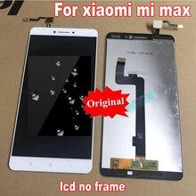 Xiaomi с для 1