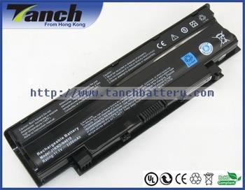 Batterie Hp Pavilion G4   Remplacement HP Batterie Ordinateur Portable Pour Pavillon Dv6-3145tx DV7-4183SF Dv7-6b76eo G7-2020eb G4-1318DX DV7-4010SV 11.1 V 9 Cellules