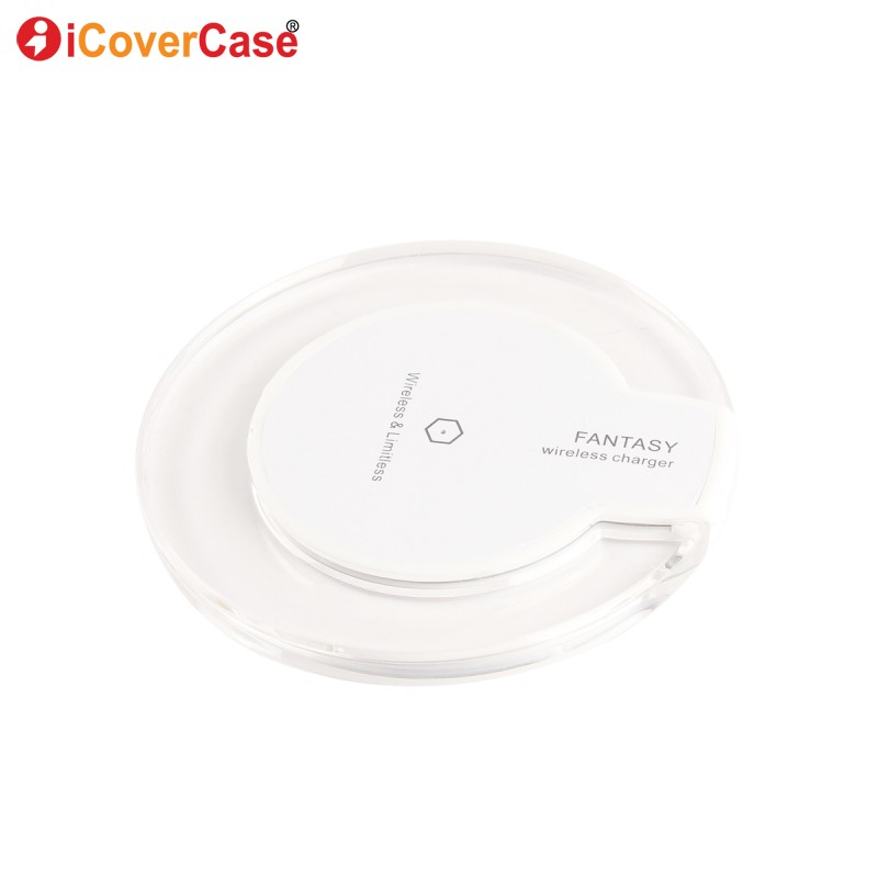 wireless charger (13)