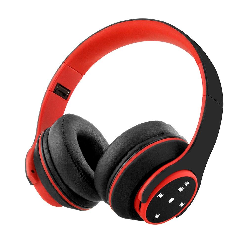 Bluetooth Earphones & Headphones Dhl Shippingtrangu Mini Level Touch Control Wireless Bluetooth 4.1 Sport Earbuds With Mic Waterproof Smart Voice Prompt Earphone Earphones & Headphones