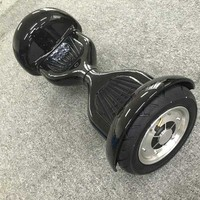 Most Popular Factory Direct Sale Smart Balance Wheel 10 Inch