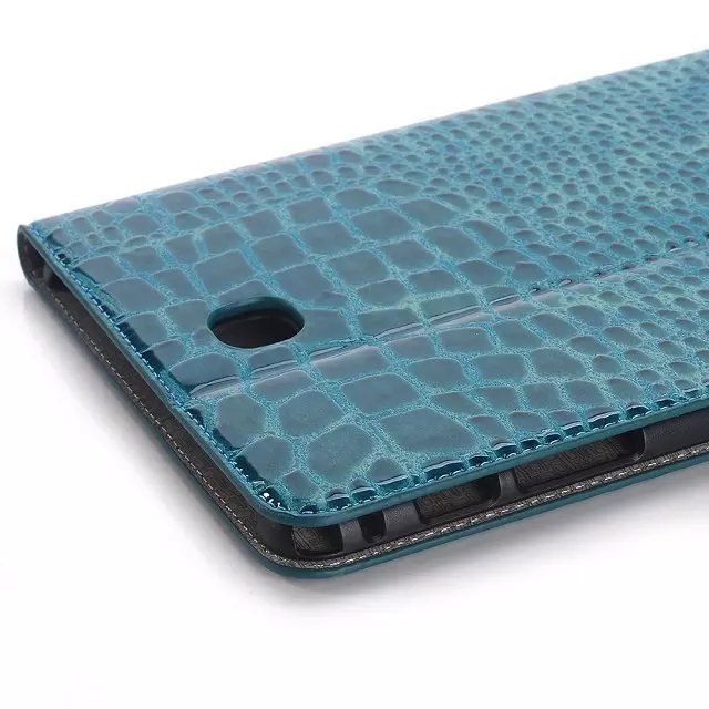 Case Cover For Samsung Galaxy Tab S2 8.0 T710 T715