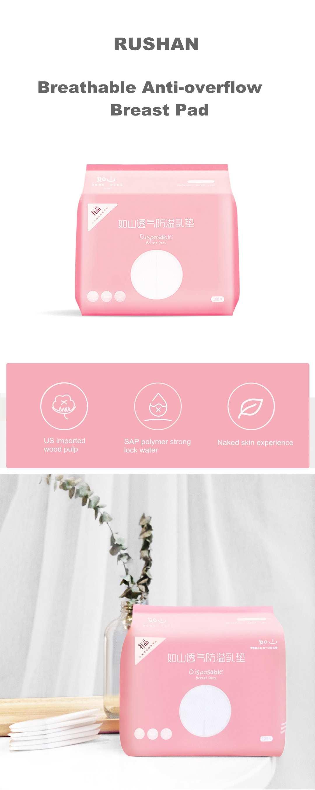 Cheap Produto de higiene feminina
