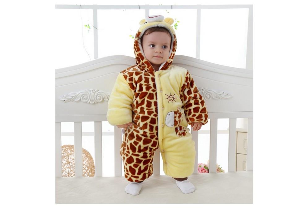 baby-coat_14