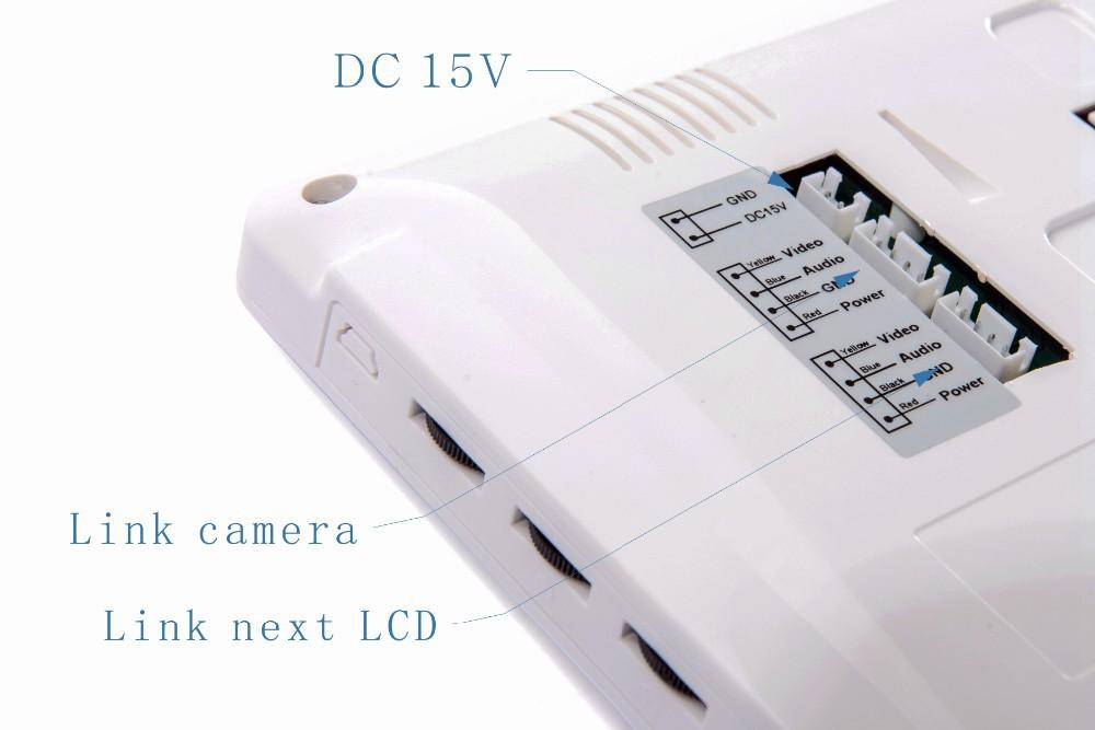 V70C_101