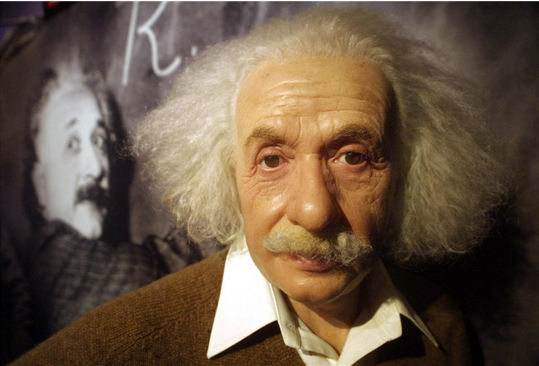 New Free shipping character wig Einstein wig style white cosplay wig Environmental protection material thicken multi color lolita cosplay wig usps free shipping 150320