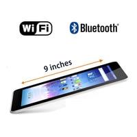 BDF New 9 Android 4 4 Quad Core Tablets PC WIFI Bluetooth 9 Inch OTG USB