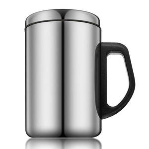 Jore Fitool Cup Thermal Vacuum Flask Coffee Mug Thermos