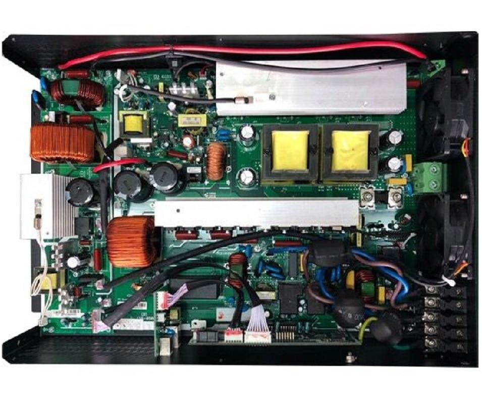 inversor solar 48vdc mps v w inversor solar 04