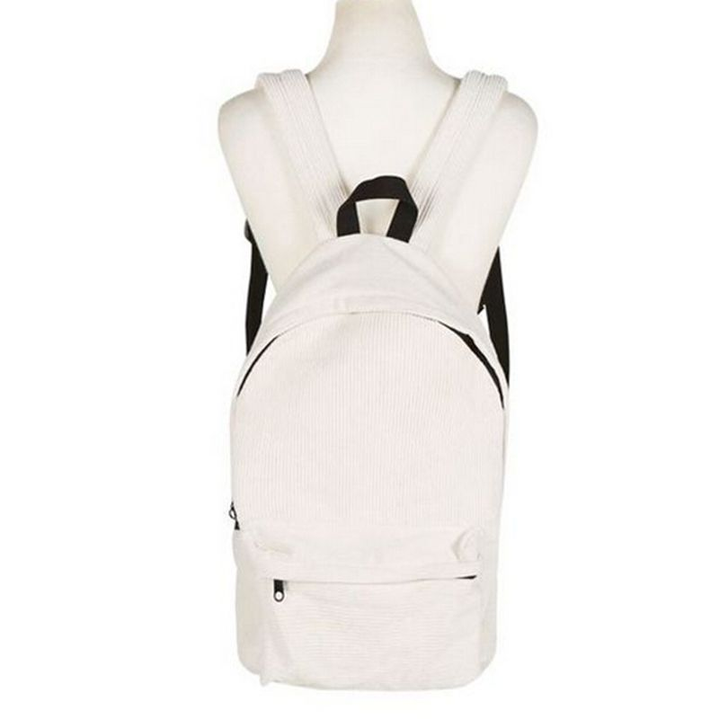 mulheres mochilas mochila mochila back Gender : Unisex