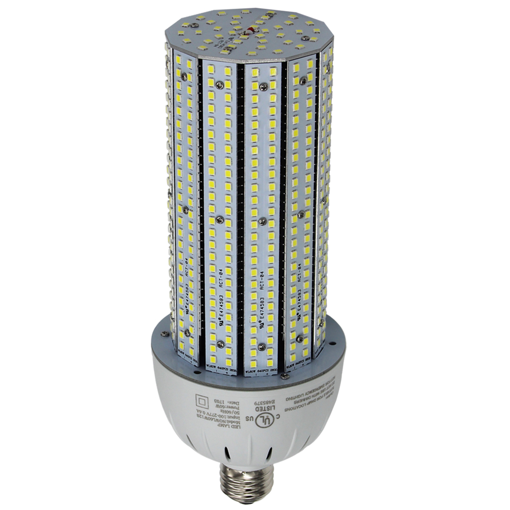 Ul cul dlc 250w metal halide hid outdoor lighting led replacement ul cul dlc 250w metal halide hid outdoor lighting led replacement bulb 60w medium screw base flood security area light in led bulbs tubes from lights workwithnaturefo