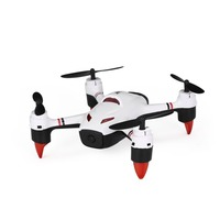 F23G 2.4G RC Drone Mini Quadcopter with 720P HD Wifi FPV Camera Flow Positioning Gesture Headless Mode
