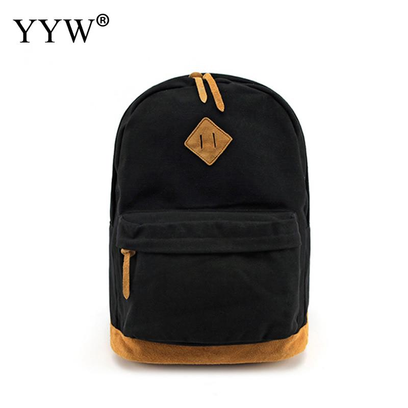 Men School Backpack Nylon Organizer Backpack Designer Laptop Backpack Large Capacity Black Rugzak Anti-Theft Bag Mochila Male men backpack student school bag for teenager boys large capacity trip backpacks laptop backpack for 15 inches mochila masculina