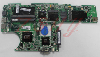 цена на for Lenovo X100e laptop motherboard DDR2 DAFL3BMB8E0 60Y5711 75Y4669
