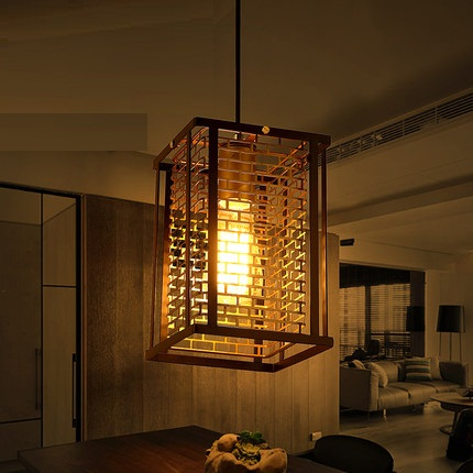 Nordic Loft Style Iron Vintage Pendant Light Fixtures Edison Industrial Lamp Dining Room Bar Hanging Droplight Indoor Lighting loft style iron glass vintage pendant light fixtures edison industrial lamp dining room bar hanging droplight indoor lighting