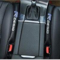 For Volvo Xc60 S60 S40 S80 V40 V60 V70 V50 850 C30 XC90 S90 V90 Xc70