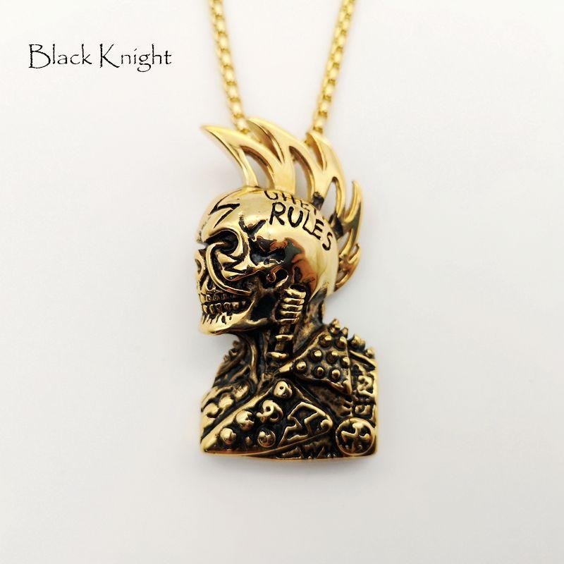 BLKN0736 (6)