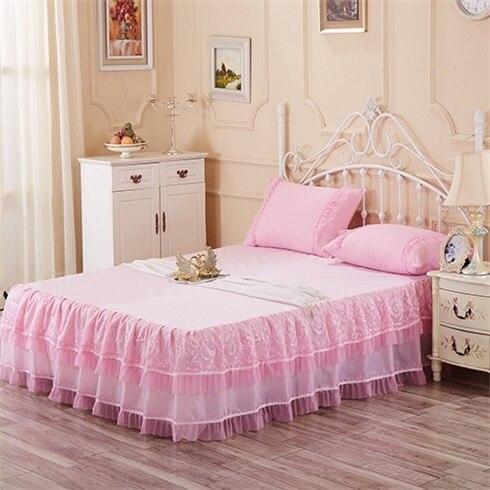 16 Full platform bed with storage 5c64d7127efeb