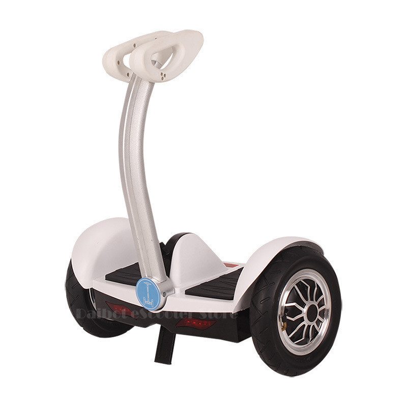 Daibot Hoverboard Electric Two Wheels Self Balancing Scooters 700W 36V Electric Scooter Child Adults With APPHandle  (5)