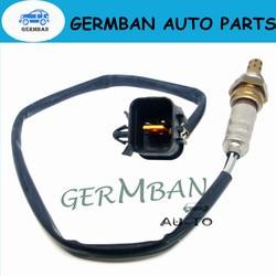 Nuovo Prodotto Sensore di Ossigeno G884 234-4739 1588A025 MD357284 O2 A Monte SFor Mitsubishi Eclipse Galant Diamante 3.8L V6 2.4L