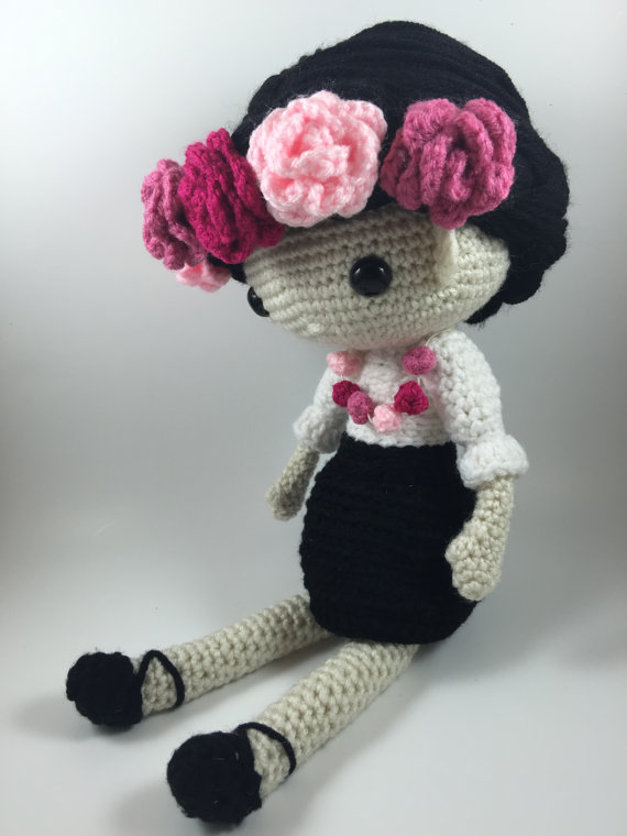 Amigurumi Doll Crochet rattles new for huawei mediapad t1 8 0 pro 4g t1 823l t1 821l t1 821w t1 821 replacement lcd display touch screen assembly white
