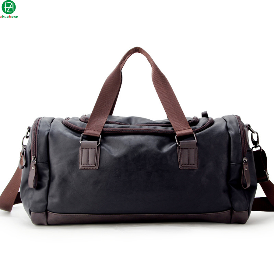 Compare Prices on Big Duffel Bag- Online Shopping/Buy Low Price ...