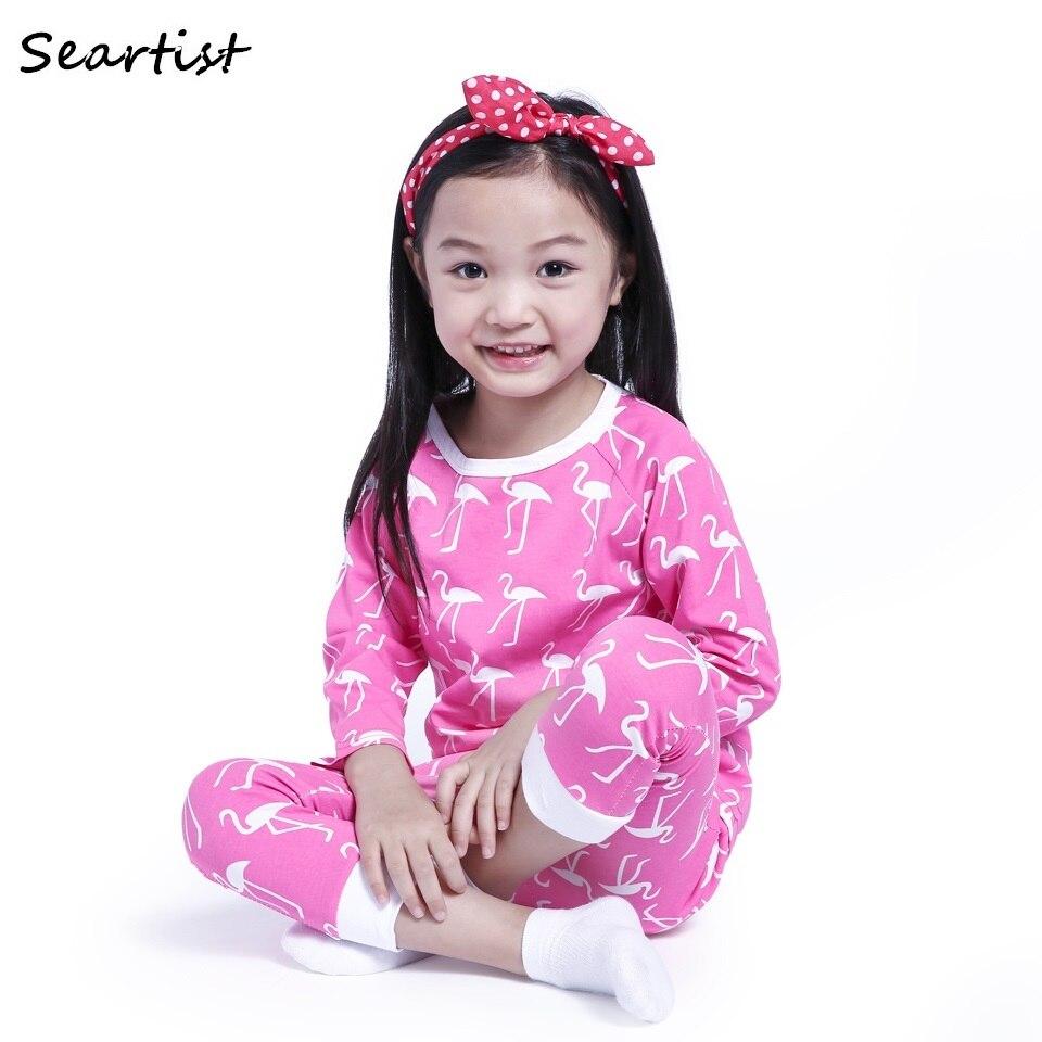 Baby Boys Girls Star Wars Clothing   Sets   Boys   Pajama     Sets   Babys Sleepwear Cotton Nightwear Boys Pyjamas 2019 New Arrival 15