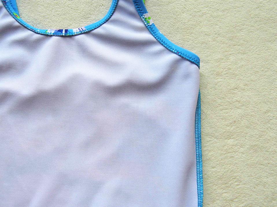 sw901 kids swimsuit detail (7)
