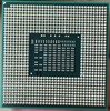 SR03R Intel Core i7-2640M Laptop processor Socket G2 rPGA988B notebook cpu 100% working properly I7 2640M 1