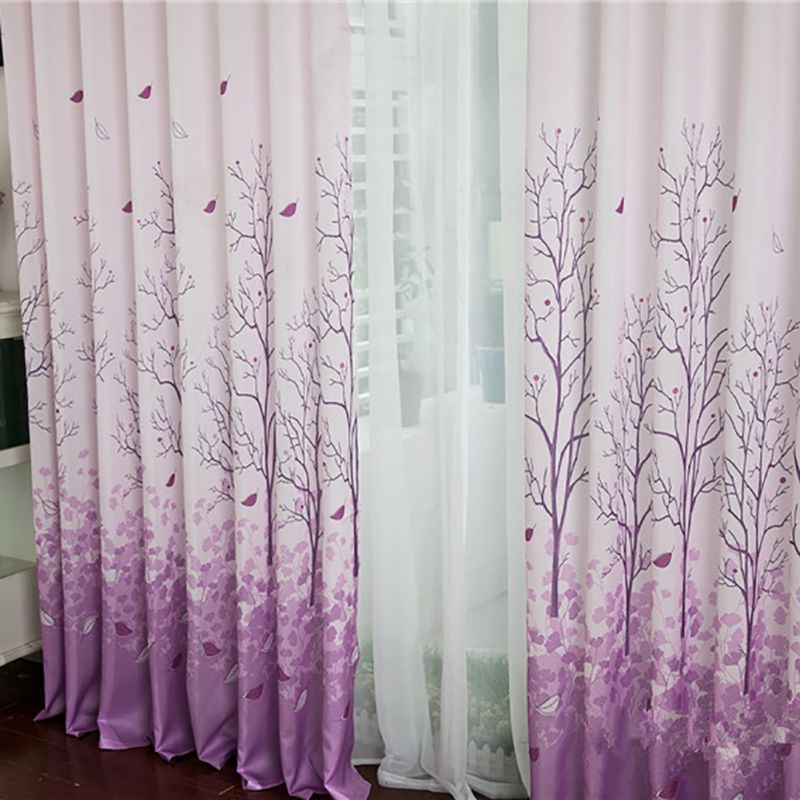 High Quality 200cm X 95 Cm Modern Decorative Curtains Curtains Window  Curtain For Bedroom Window Blind In Curtains From Home U0026 Garden On  Aliexpress.com ...