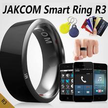 JAKCOM R3 Inteligente Anel venda Quente em Acessórios como esporte hublo relógio smartwatch Inteligente