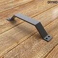 DIYHD 8 7