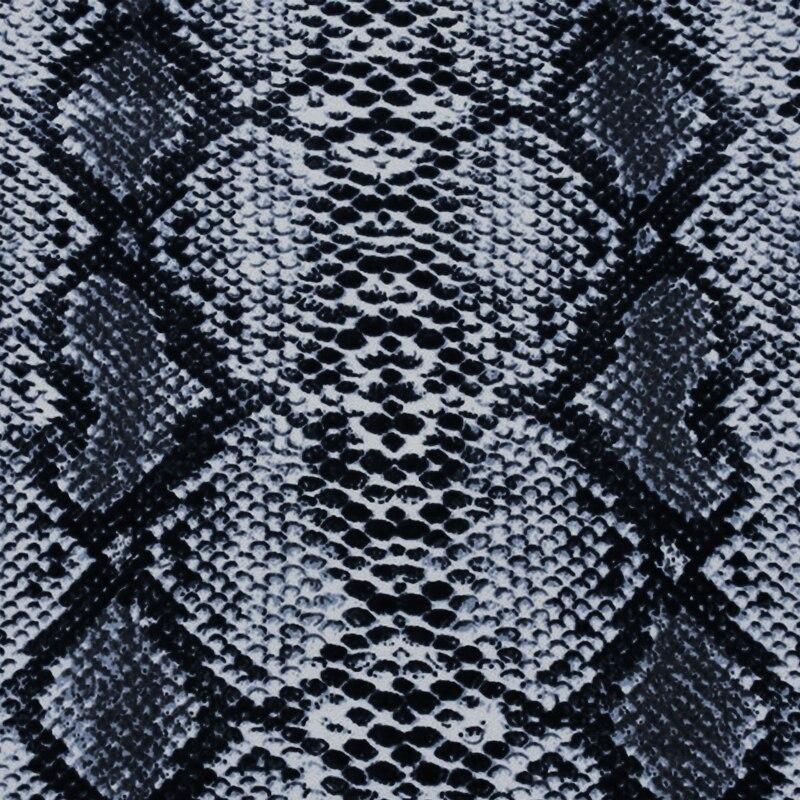 HTB1gKkEXQL0gK0jSZFAq6AA9pXaz Sexy Cross Bandage Backless Summer Dresses Women Snake Print Sling Dress Casual Strap Sleeveless Animal Print Tight Party Dress