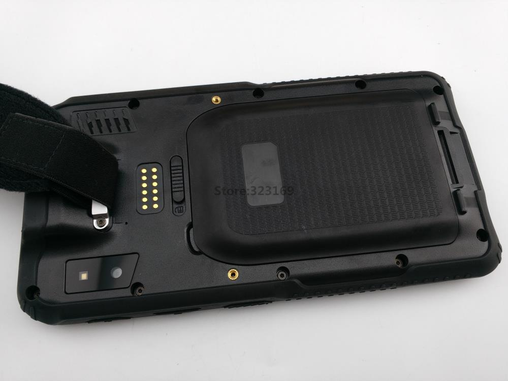 6 inch Rugged Tablet (28)