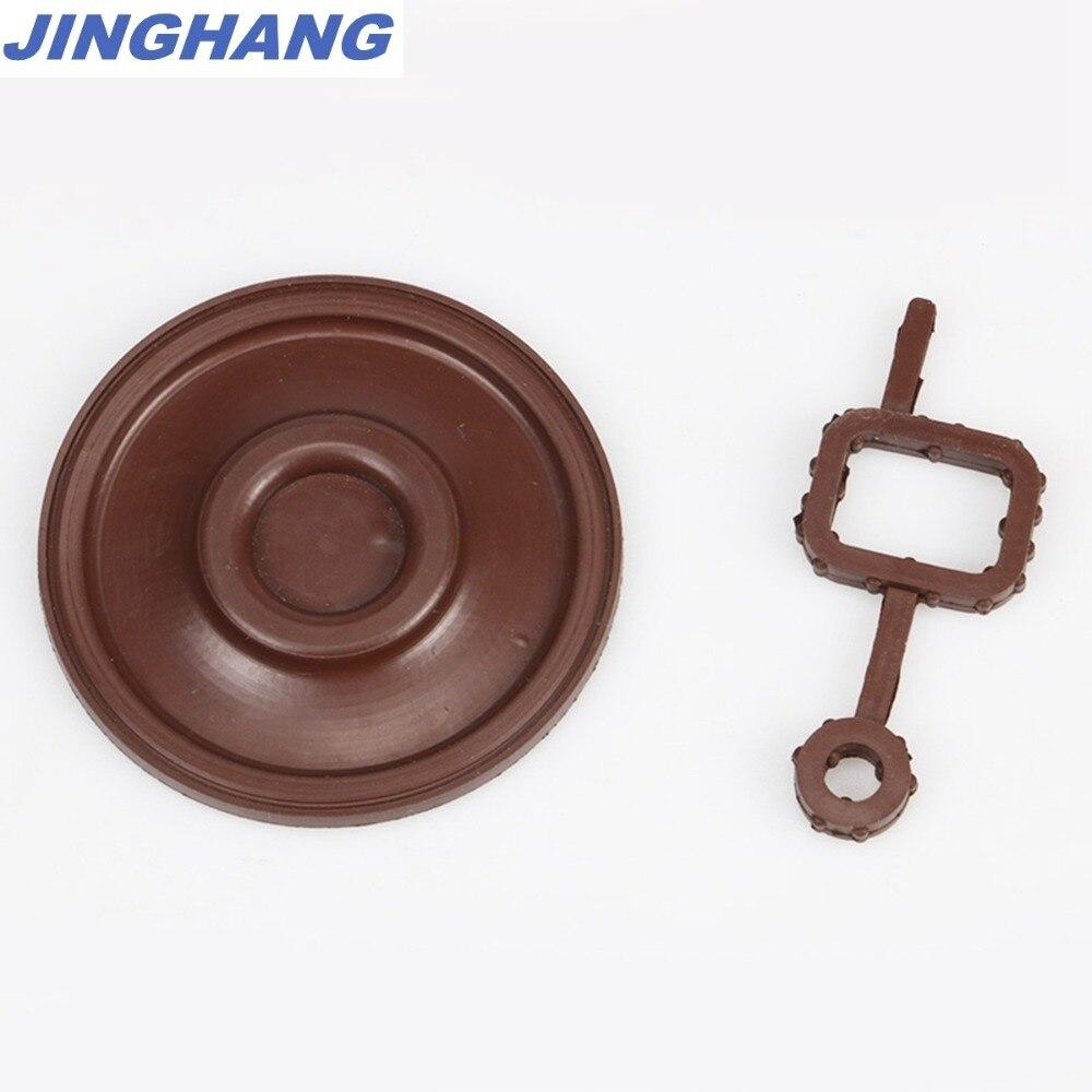 For VW Audi 3.6 /& 3.2 Engine Valve Cover PCV Valve Diaphragm membrane 3.6L 3.2L