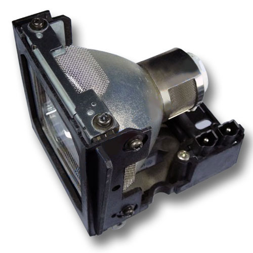 Projector lamp AN-C55LP for SHARP XG-C55 / XG-C58 / XG-C58X / XG-C60 / XG-C68 with Japan phoenix original lamp burner