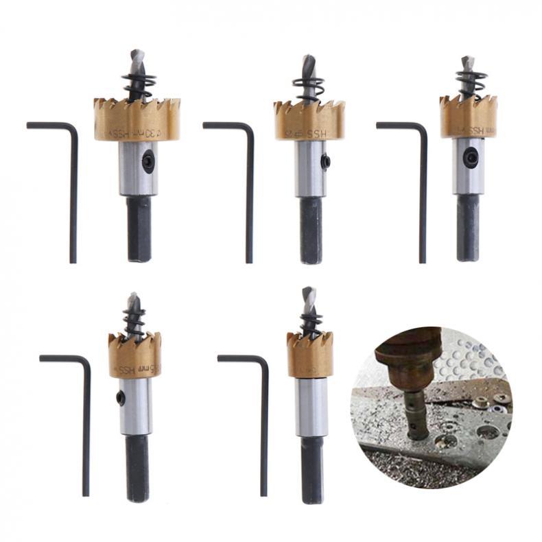 Knobs, Tool, HSS, pcs, Drilling, Cut