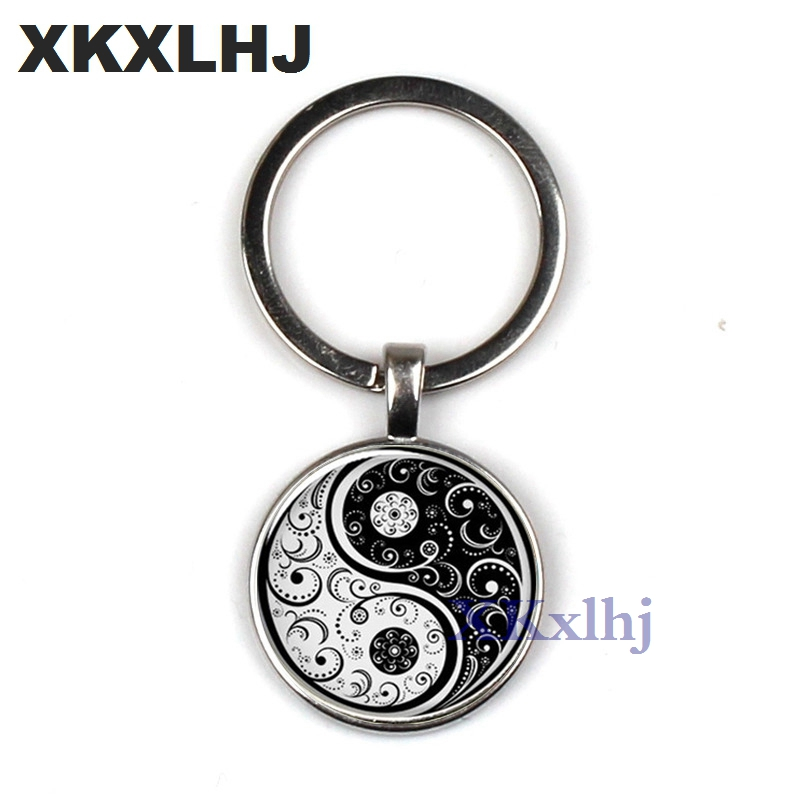 xkxlhj chinese taoism sign ancient eight diagrams key. Black Bedroom Furniture Sets. Home Design Ideas