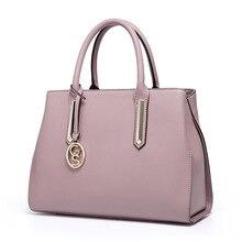 Elegant trendy three-dimensional design fashion Genuine Leather women handbags luxury simple brand-name womens shoulder bag