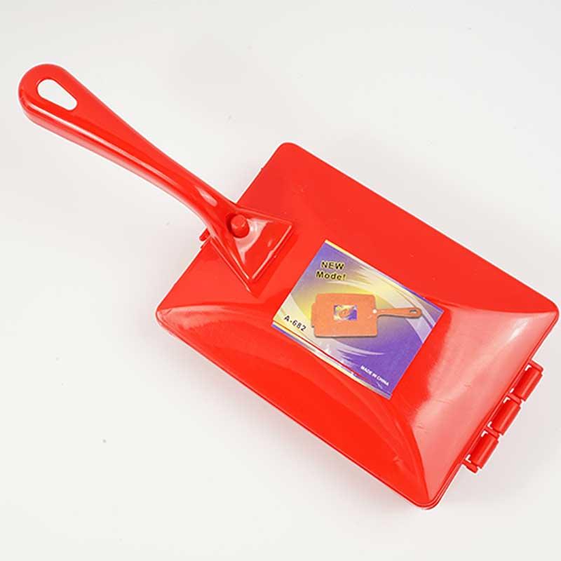 Ezlife Handheld Tapijt Borstels Tafel Veegmachine Kruimel Borstels Cleaner Roller Tool Huis Schoonmaken Handheld Borstels Hoofden Zh01557 Producten Worden Zonder Beperkingen Verkocht