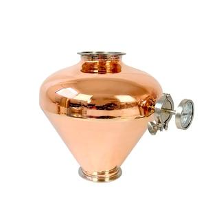 Image 1 - Casque à whisky de 4 pouces