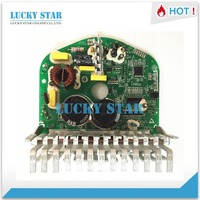 95 New High Quality For Haier Washing Machine Computer Board 0024000133 Good Working