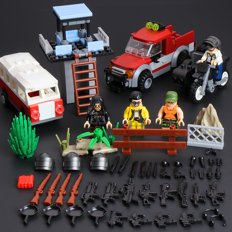 """Clés à Douille jeu 3//4/"""" flingues fonçant encadré cliquet encadré Tracteur Camion Bus 21 pces"""