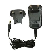 Питание для SNK Neo Geo X игровых консолей Мощность Зарядное устройство заменитель адаптера кабеля аксессуары 5 V/1500MA